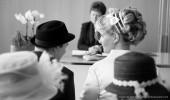 006_Hochzeit_Ceremony