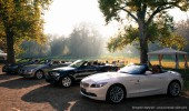 BMW Family Days I Wien
