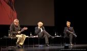 Hermann Hesse-Nacht, Konstantin Wecker, Robert Stadlober, Gunnar Decker I Bücherschau 2012