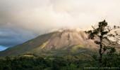 Costa Rica I Vulkan Arenal