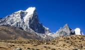 Nepal I Mt. Everest-Region I Gokyo Ri Trek