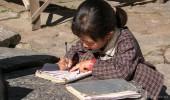 Nepal I Mt. Everest-Region I Hausaufgaben