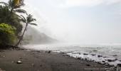 Costa Rica I Corcovado National Park