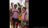 Madagaskar I Marojezy