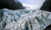 Neuseeland I Franz-Josef-Gletscher