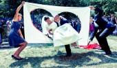 Hochzeit_Ina+Markus
