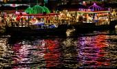 Istanbul I Hafen