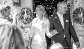 Hochzeit Rita+Ingo