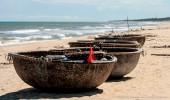 Vietnam I Rundbötchen