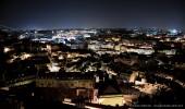 Lissabon I Miradouro I Lichtermeer