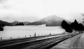 Alpen I Winterland