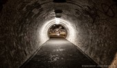 Budapest I Tunnelblick